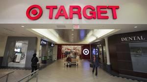 target.jplg